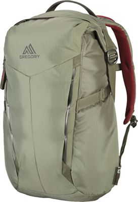 Gregory Sketch 25L Pack