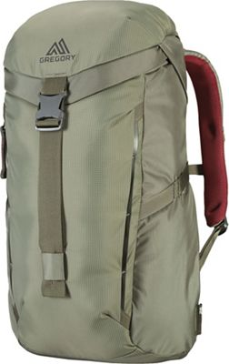 Gregory Sketch 28L Pack