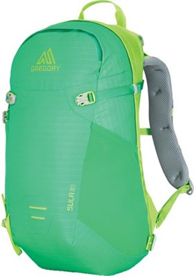 Gregory Women's Sula 18L Pack