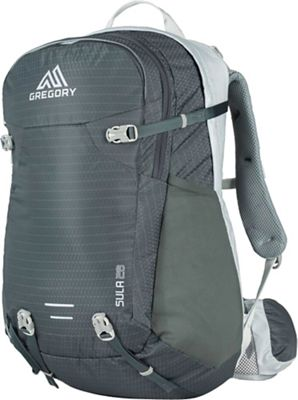 Gregory Women's Sula 28L Pack