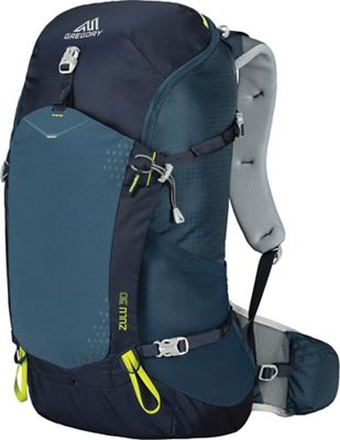 Gregory Men's Zulu 30L Pack