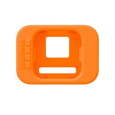 GoPro Floaty Case
