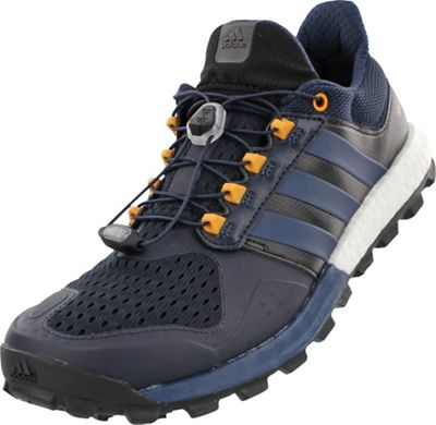 Adidas Men's Adistar Raven Boost Shoe