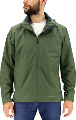 Adidas Men's GTX 2-Layer Wandertag Jacket