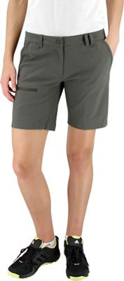 Adidas Women's All Outdoor Light Hike Flex Short