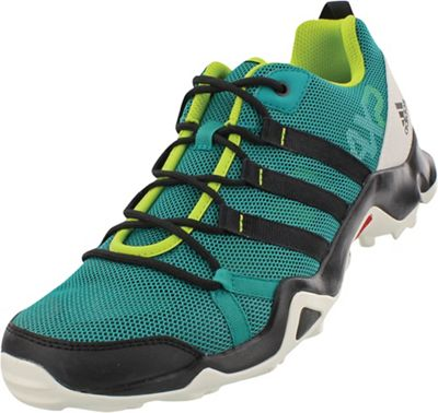 Adidas Men's AX 2 Breeze Shoe