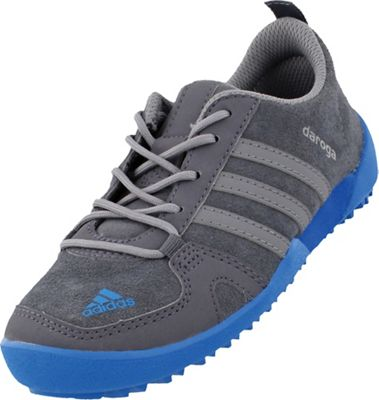 Adidas Kid's Daroga Leather Shoe