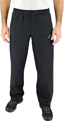 Adidas Men's Essential Cotton Fleece Pant