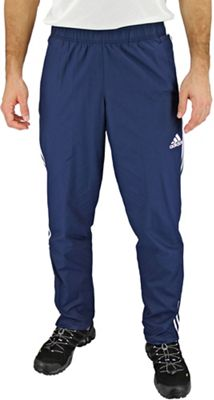 Adidas Men's Essential Woven Pant