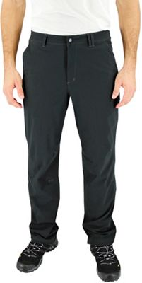 Adidas Men's All Outdoor Flex Hike Pant