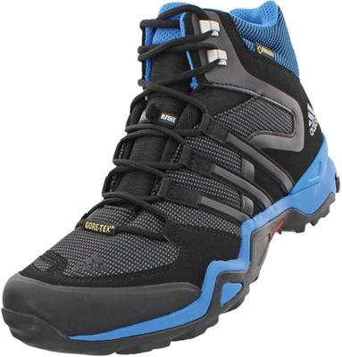 Adidas Men's Fast X High GTX Boot