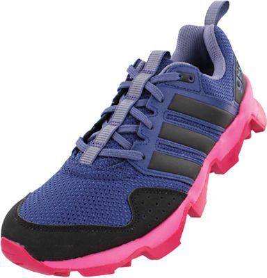 Adidas Women's GSG9 Trail Shoe