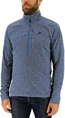 Adidas Men's Hiking Reachout Pullover