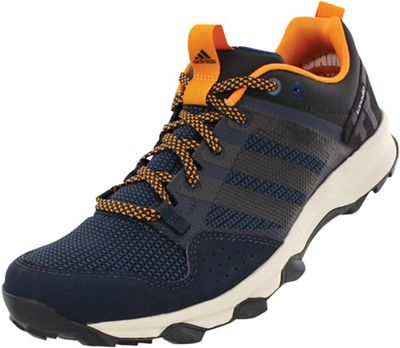 Adidas Men's Kanadia 7 Trail Shoe