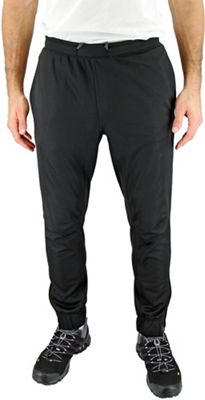 Adidas Men's S1 Fleece Jogger