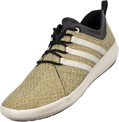 Adidas Men's Satellize Shoe