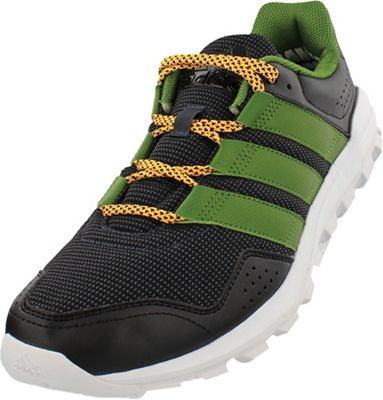 Adidas Men's Slingshot Trail Shoe