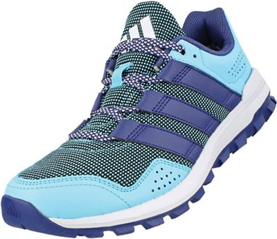 Adidas Women's Slingshot Trail Shoe