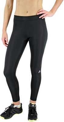 Adidas Women's Techfit Long Tight
