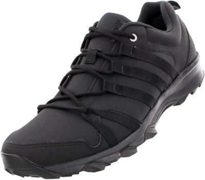 Adidas Men's Tracerocker Shoe