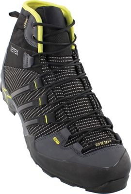 Adidas Men's Terrex Scope High GTX Shoe
