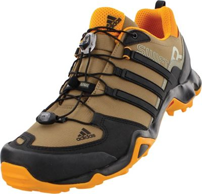Adidas Men's Terrex Swift R Boot