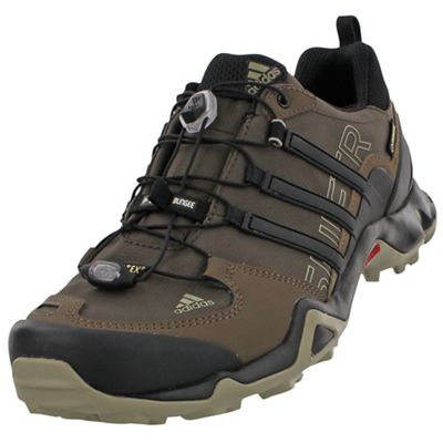 Adidas Men's Terrex Swift R GTX Boot