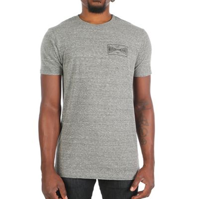 Moosejaw Men's Takashi Here Comes The Sun SS Tee