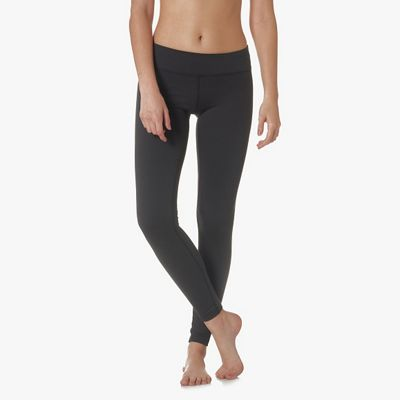 Beyond Yoga Women's Deco Essential Long Legging