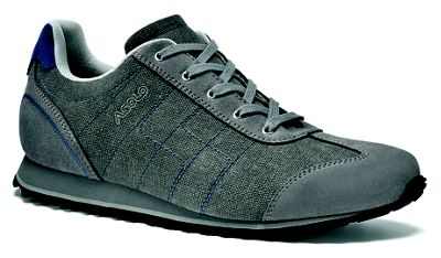 Asolo Men's Borealis Shoe