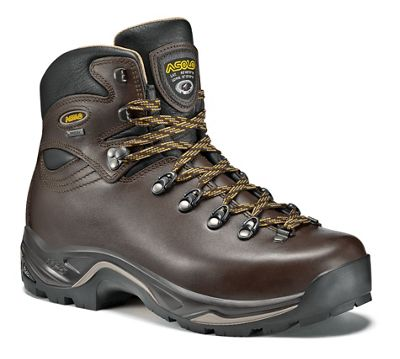 Asolo Men's TPS 520 GV Boot