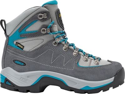 Asolo Women's TPS Equalon GV EVO Boot
