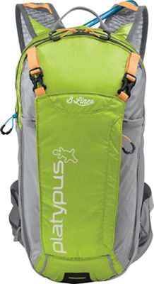 MSR Women's B-Line Hydration Pack