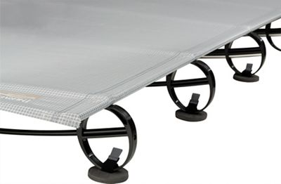 Therm-a-Rest Cot Coaster