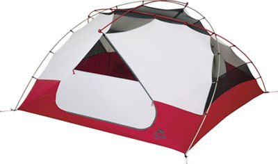 MSR Elixir 4-Person Tent