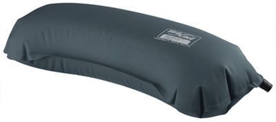 SealLine Kayak Thigh Support Cushion