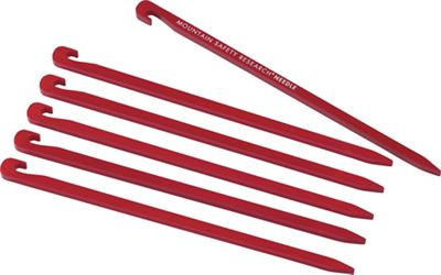 MSR Needle Stake Kit
