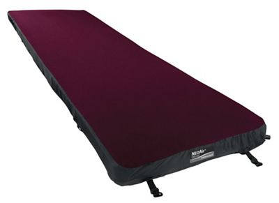 Therm-a-Rest Neoair Dream Sleeping Pad