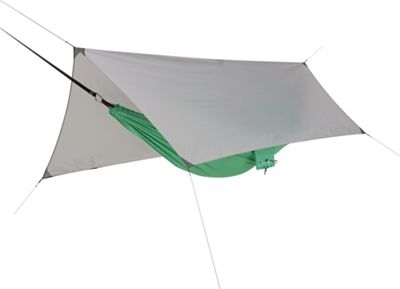 Therm-a-Rest Slacker Hammock Rain Fly