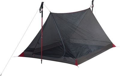 MSR Thru Hiker Mesh House 2 Tent
