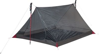 MSR Thru Hiker Mesh House 3 Tent