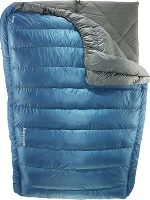 Therm-a-Rest Vela Quilt Sleeping Bag