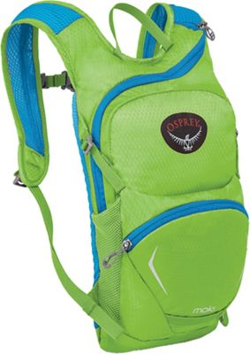 Osprey Kids' Moki 1.5 Pack