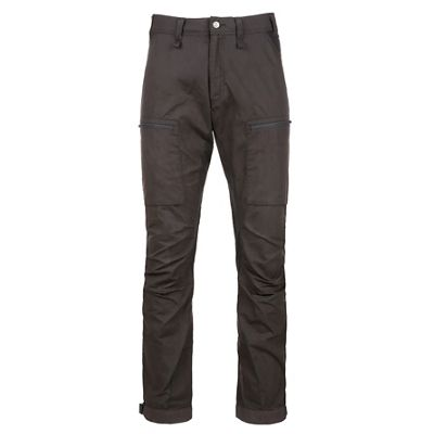 Fjallraven Men's Abisko Lite Trekking Trousers