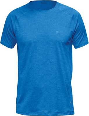 Fjallraven Men's Abisko Vent T-Shirt