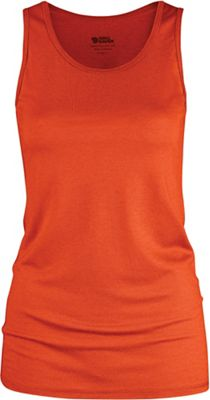 Fjallraven Women's Abisko Coast Tank Top