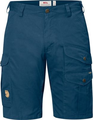 Fjallraven Men's Barents Pro Short