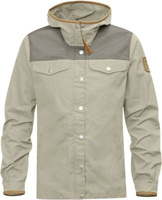 Fjallraven Women's Greenland No.1 Special Edition Jacket