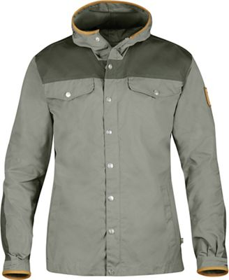Fjallraven Men's Greenland No.1 Special Edition Jacket