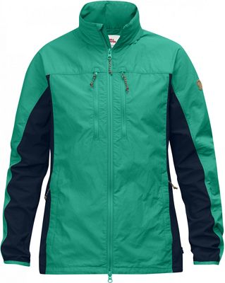Fjallraven Women's High Coast Hybrid Jacket